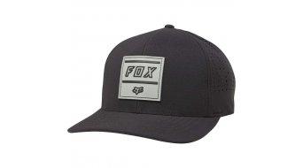 FOX Midway Flexfit cap men size L/XL black