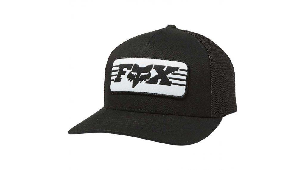 3f26df13453e0 FOX Muffler Flexfit cap men