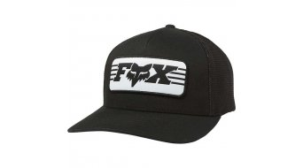 FOX Muffler Flexfit cap men S/M