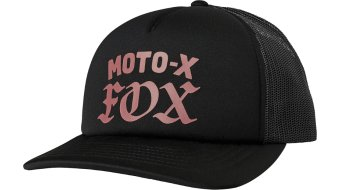 FOX Moto X Trucker cap kids unisize