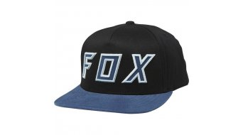 FOX Posessedk Snapback cap men unisize black/navy