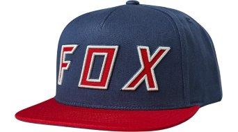 Fox Posessed Snapback Hat Kappe Herren unisize