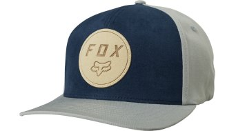 Fox Resolved Flexfit Hat gorro(-a) Caballeros