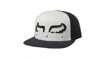 Fox Strap Snapback 帽 男士 型号 均码