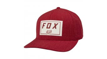 FOX Trace Flexfit cap men S/M