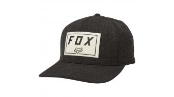 FOX Trace Flexfit kap(cap) heren S/M