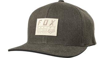 Fox Trdmrk 110 Snapback Hat Kappe Herren unisize