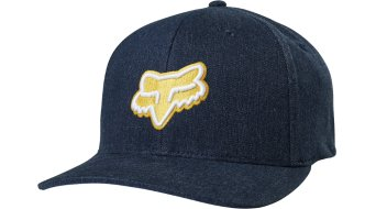 FOX Transfer Flexfit Hat Cappellino da uomo .