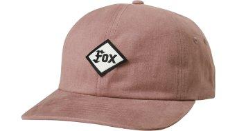 FOX Whata Peach Hat klobouk/u univerzální
