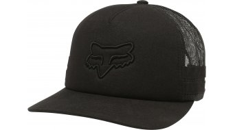 FOX Head Trik Trucker kap(cap) dames unisize
