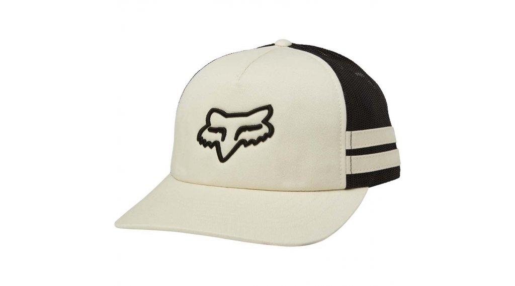 Fox Damen Head Trik Trucker Hat Baseball Cap