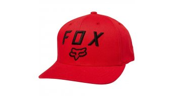 Fox Legacy Moth 110 Youth Kinder Kappe Kinder unisize