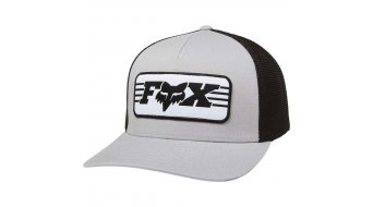 Fox Muffler 110 Youth Snapback 帽 儿童 型号 均码 steel grey