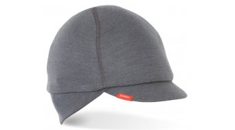 Giro Seasonal Wool Cap 2019