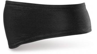 Giro Ambient headband black 2019