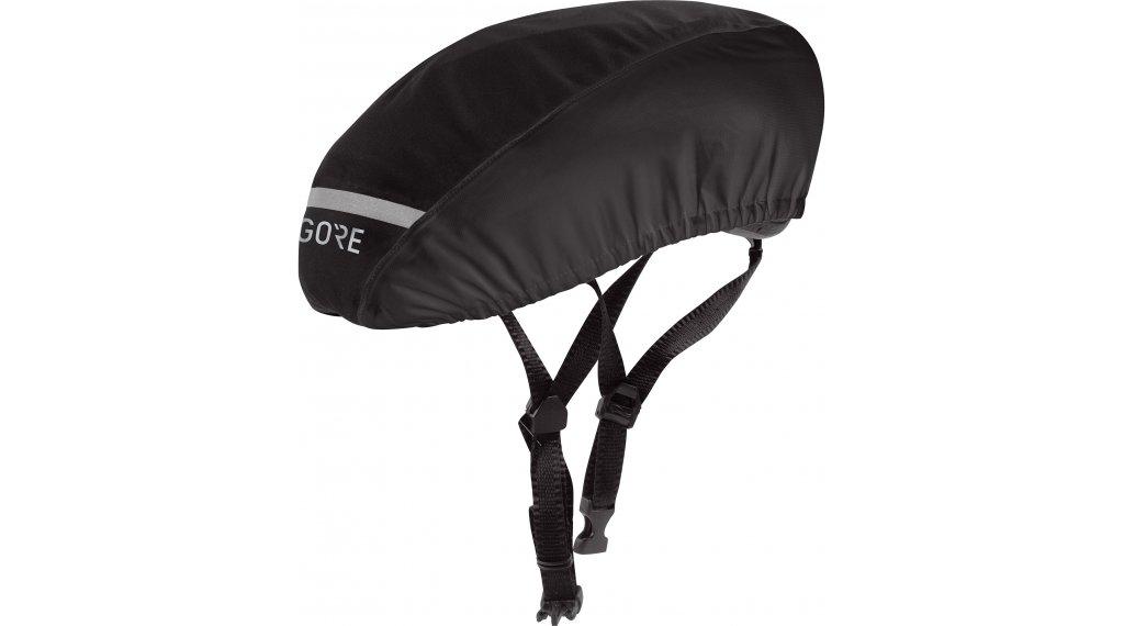 GORE Wear C3 GORE-TEX Helmüberzug Gr. M (54/58cm) black