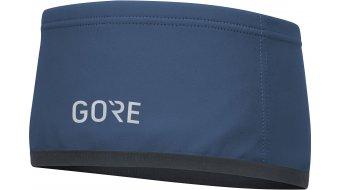 Gore Wear M Gore ® WINDSTOPPER® fascia . unisize