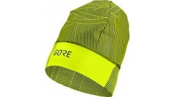 Gore Wear Light Opti chapeau Gr. taille unique