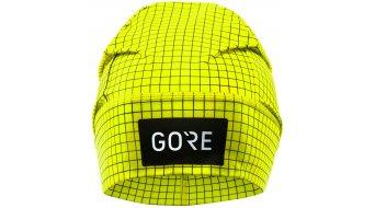 Gore Wear Grid Light cap unisize