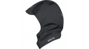 GORE Bike Wear Universal Kapuze Gore-Tex Active Shell Gr. unisize black