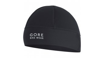 GORE BIKE WEAR universale Thermo Beany mis. unisize black