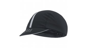 GORE Bike Wear Equipe Light gorro(-a) unisize