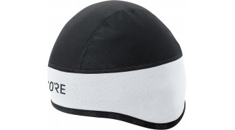 Gore Wear C3 Gore ® Windstopper ® cap