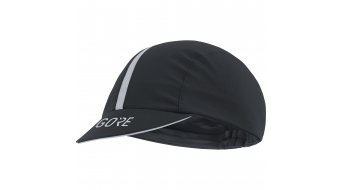Gore C5 Light cap unisize black