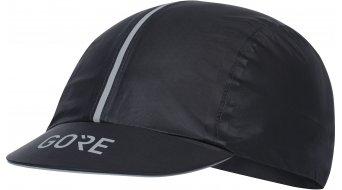 Gore C7 Gore-Tex Shakedry čepice univerzální velikost black