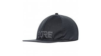 Gore M Gore-Tex Team cap unisize black