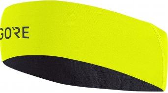 Gore Wear M fascia mis.  unisize neon giallo