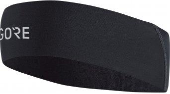 GORE Wear M Stirnband unisize