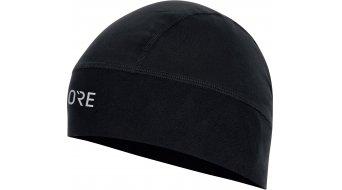 GORE Wear M Mütze Gr._unisize_black
