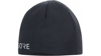 Gore M Windstopper isolierte cap size 54-58cm black