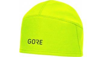 GORE Wear M GORE® WINDSTOPPER® 便帽 型号 均码