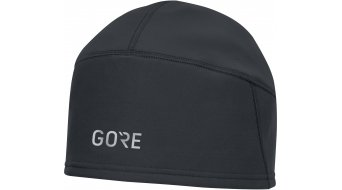 Gore Wear M Gore ® Windstopper ® cap size  unisize black