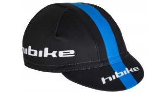 HIBIKE Retro-Cap race cap black/blue