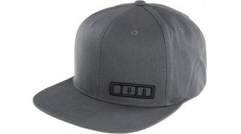 ION Logo Snapback Kappe unisize