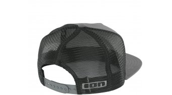 ION Ion Maiden 2.0 Snapback Cappellino mis. M/L grigio