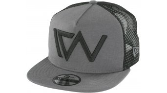 ION Ion Maiden 2.0 Snapback Kappe размер