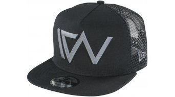 ION Ion Maiden 2.0 Snapback casquette taille