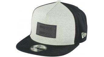 ION Scrub Snapback cap