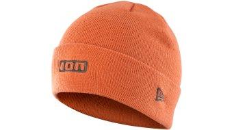 ION Logo 便帽 型号_均码_crimson_earth