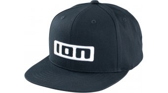 ION Logo 帽