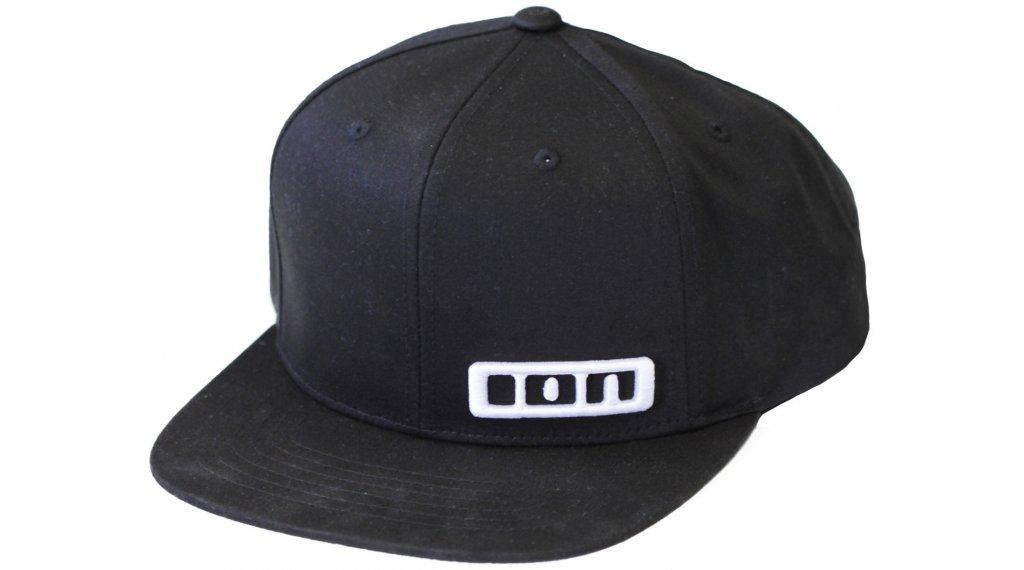 ION Logo Snapback Kappe günstig kaufen