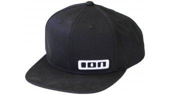 ION Logo Snapback gorro(-a)