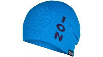 ION Zack Beanie stream blu