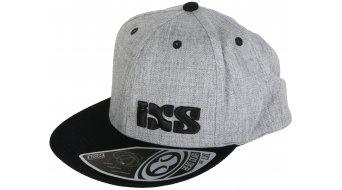 iXS Modern Cap . grey