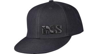 iXS Basic Cap cap men unisize