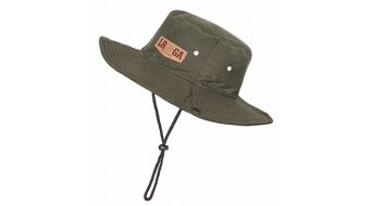 Loose Riders army Ranger hat size  unisize green